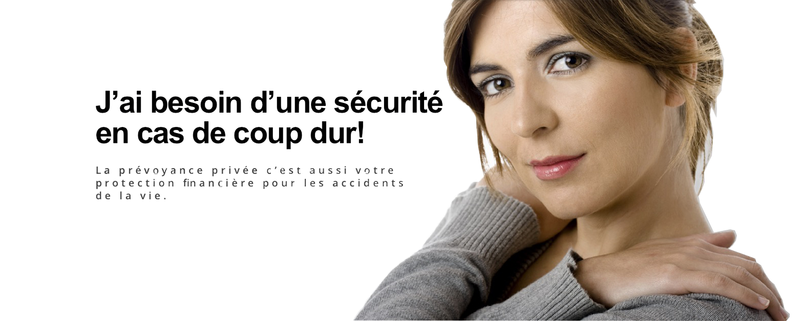 123vie-slide-securite